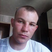Дмитрий, 31 год, Телец, Самара