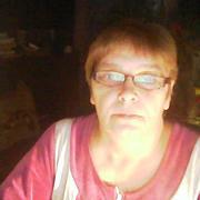 Знакомства в Малоархангельске с пользователем Ольга 62 года (Скорпион)