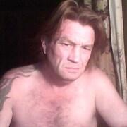 Дмитрий, 47, г.Белая Церковь