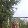 Галина, 61, г.Коломыя