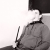 Daniil, 21, Troitsk