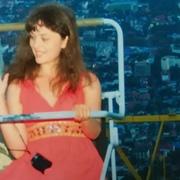 Елена, 28, г.Астрахань
