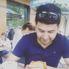Behruz, 28, г.Баку