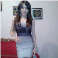 Ариана, 31 год, Водолей, Актобе
