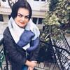 Екатерина, 34, г.Анапа
