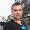 Sergey, 39, г.Днепр