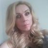 Людмила, 47, г.Слоним