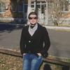 Сергей, 30, г.Макеевка