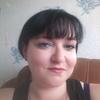 вероника, 32, г.Пенза