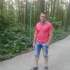 Nazar, 23, г.Заболотов