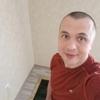 Дима, 41, г.Душанбе