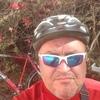 Виктор, 51, г.Тверия