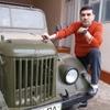 Odil, 48, г.Самарканд