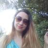 Виктория Вовк, 28, г.Полтава
