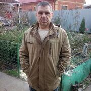 вячеслав, 46, г.Таганрог