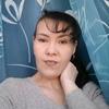 Наталья, 36, г.Бурайда
