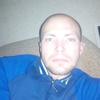 Pavel, 31, г.Тихвин