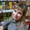Таня Татьяна, 39, г.Задонск