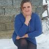 Марія, 34, г.Ивано-Франковск