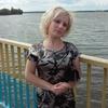 Екатерина, 30, г.Хмельницкий