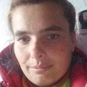 Кати, 28, г.Котельнич