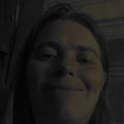 Donna, 33, г.Хэмптон