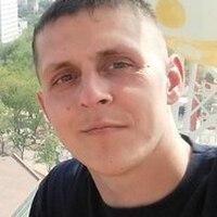 Денис, 36 лет, Рыбы, Краматорск