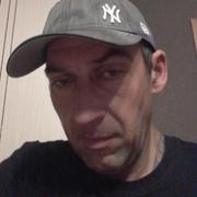 Артур, 38, г.Заринск
