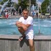 aleksander, 39, г.Севск
