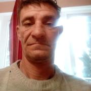 Виталик Кирин 48 Новороссийск