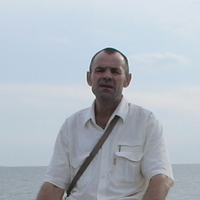 ВЛАДИМИР, 30 лет, Телец, Москва