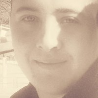 Максим Макаров, 28 лет, Рак, Самара