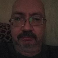 Александр, 58 лет, Лев, Санкт-Петербург