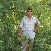 Юрий, 52, г.Шелехов