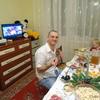 ВАЛЕНТИН, 38, г.Энергодар