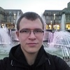 Михаил, 28, г.Юрмала