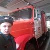 Олег, 24, г.Нижняя Салда