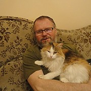 Василий 67 лет (Лев) Туапсе