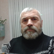 МИХАИЛ, 67, г.Новая Ляля