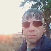 Ярослав 28 Волчиха