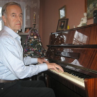 БОРИС, 66 лет, Весы, Донецк