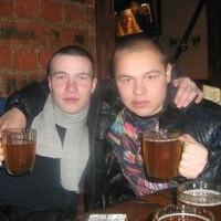 Алексей, 26 лет, Козерог, Шелехов
