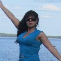 Вера, 38 лет, Весы, Санкт-Петербург