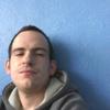 adam, 31, г.Leamington Spa