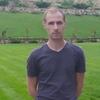 Дмитрий, 39, г.Батайск