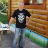 юрий, 50, г.Обнинск
