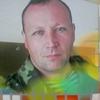 Алекс, 47, г.Дзержинск