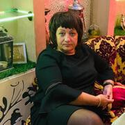 Елена, 50, г.Энгельс