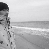 Артемий, 36 лет, Козерог, Электросталь