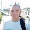 Славік, 33, г.Львов